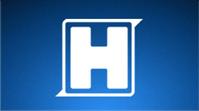 htermo1